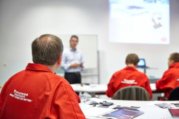 Firestone_brussels_training_center_classroom